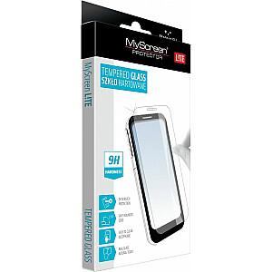 MyScreen Protector LITE Glass Phone 5 / 5C / 5S / SE