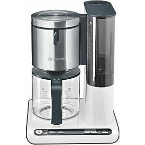 Kafijas automāts Bosch TKA8631
