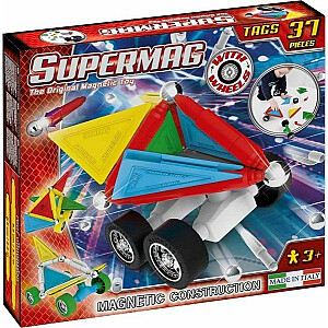 Supermag Tags Wheels 37