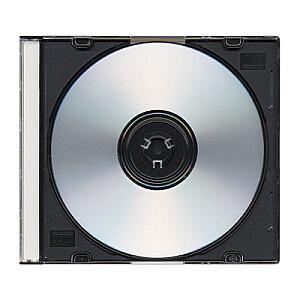 DVD+R 4.7GB SLIM CASE