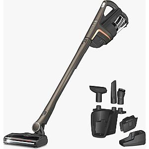 Vertikāls putekļu sūcējs Miele N Triflex HX1 Pro