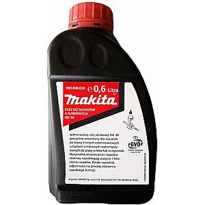 Makita četrtaktu eļļa HD-30 0.6L (980808620)