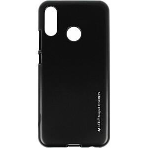 Mercury Goospery iJelly New Xiaomi Mi A2 Lite black