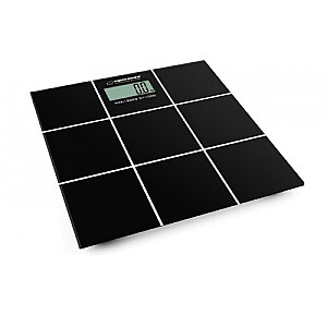 EBS004 Ķermeņa svari