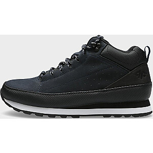 4f Vīriešu apavi D4Z20-OBMH202-31S tumši zili, 46. izmērs