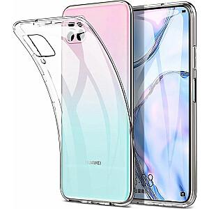Tech-Protect Flexar Huawei P40 Lite Crystal