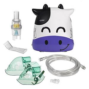 ECN001 Inhalators