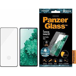 PanzerGlass Galaxy S21