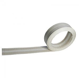 Dedra Pašlīmējošā blīvējošā vannas lente 3m 11 / 11mm - DED501
