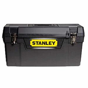 """Stanley Toolbox metāla fiksators 25 """"(94-859)"""