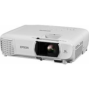 Epson EH-TW750 projektora lampa 1920 x 1080px 3400 lm 3LCD