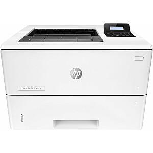 HP LaserJet Pro M501dn lazerprint (J8H61A # B19)