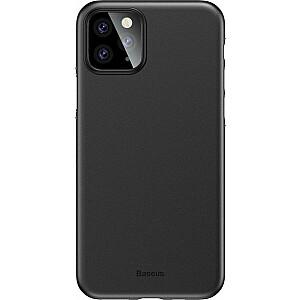 Baseus Wing Case iPhone 11 Pro black
