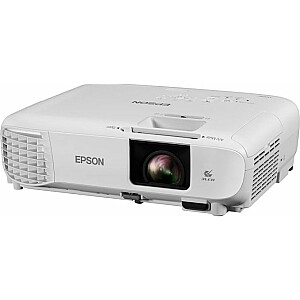 Epson EH-TW740 projektora lampa 1920 x 1080px 3300 lm 3LCD