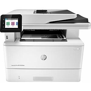 HP LaserJetPro M428dw MFP (W1A28A)