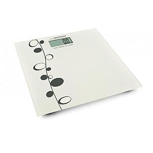 EBS005 Ķermeņa svari