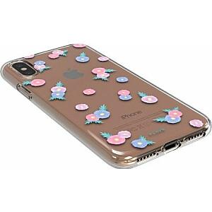 Flavr FLAVR Tiny Flowers iPhone X 30045