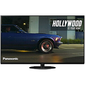 "PANASONIC OLED 55"" 4K/TX-55HZ1000E"