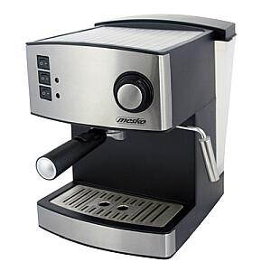 Espresso automāts MS 4403