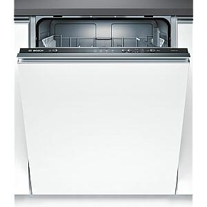 Bosch SMV24AX03E trauku mazgājamā mašīna