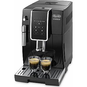 Espresso automāts DeLonghi ECAM 350.15 B