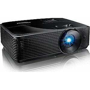 Optoma HD146X projektora lampa 1920 x 1080px 3600lm DLP