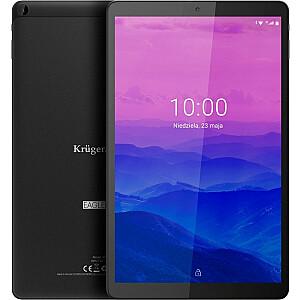 "Tablet Kruger&Matz Eagle 1069 10.1"" 64 GB 4G LTE Czarny  (KM1069)"