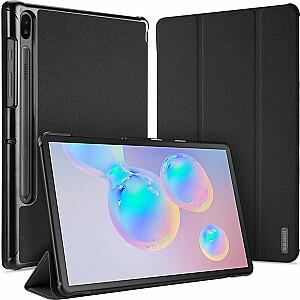Dodiet planšetdatoriem līderi sliktākā vispārējā DuxDucis Baltā nama Samsung Galaxy Tab 10.5 K6