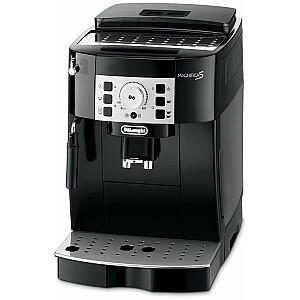 Espresso automāts DeLonghi Magnifica S ECAM 22.110 B
