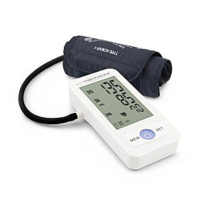 ECB002 asinsspiediena mērītājs