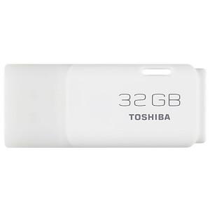 USB Flash Drive Hayabusa 32GB