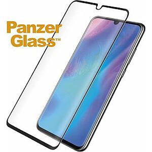 PanzerGlass rūdīts stikls Huawei P30 Pro