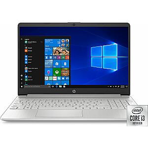 Laptop HP 15-dy1024wm (1W830UA)