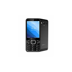 myPhone UP Dual SIM