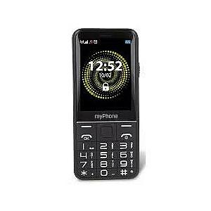 myPhone Halo Q (2G)
