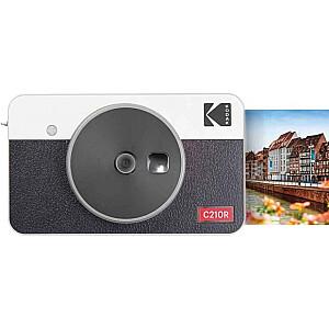 Kodak Mini shot Combo 2 Retro balts