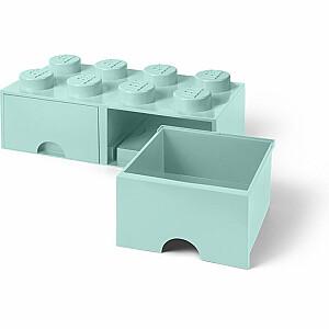 Lego Rotaļlietu uzglabāšanas kaste