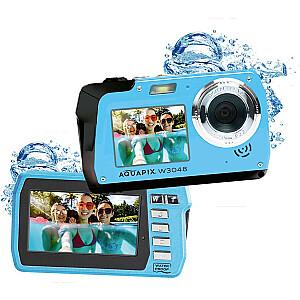 EasyPix AquaPix W3048