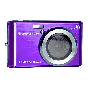 Agfa Photo DC5200 Violet