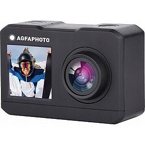 Agfa Photo AC7000 Realimove Cam 2,7K melns
