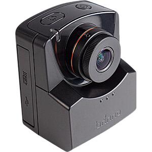 Brinno TLC2020 timelapse kamera