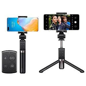 Huawei Selfie Stick AF15 Pro