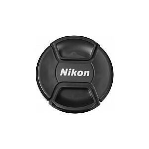 Nikon LC-72 objektīva vāciņš