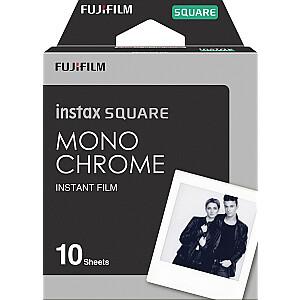 """Fuji Instax kvadrātveida filma """"Vienkrāsains"""""""