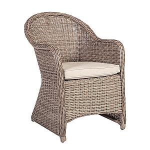 Toscana Krēsls