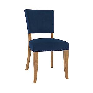 Krēsls KINGSWOOD, zils