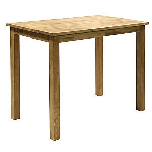 Bāra galds  LAURA, 120x70xH95cm