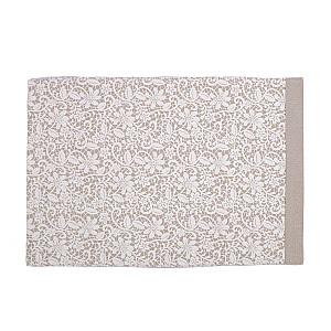 Linik MUNRO 2, 30x45cm, 250, 164