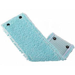 Maināmā lupata Combi M / Clean Twist super soft 33cm