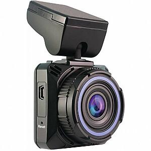 Navitel DVR R600 Full HD